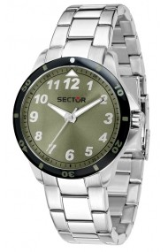 Ceas SECTOR WATCH Mod. YOUNG TWW-R3253596004