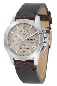 Ceas SECTOR WATCH Mod. 480 TWW-R3271797501