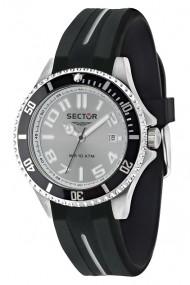 Ceas Sector R3251161033 Argintiu