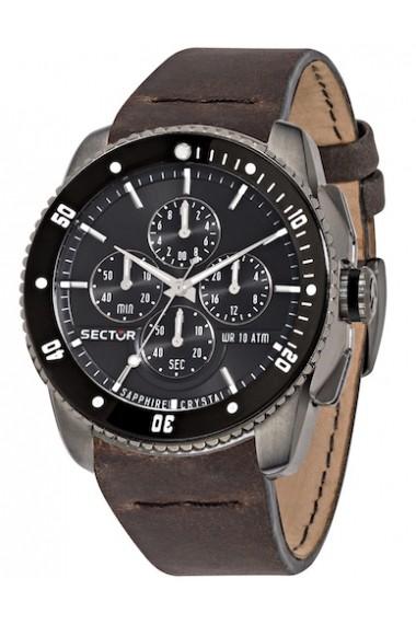 Ceas pentru barbati Sector R3271903002