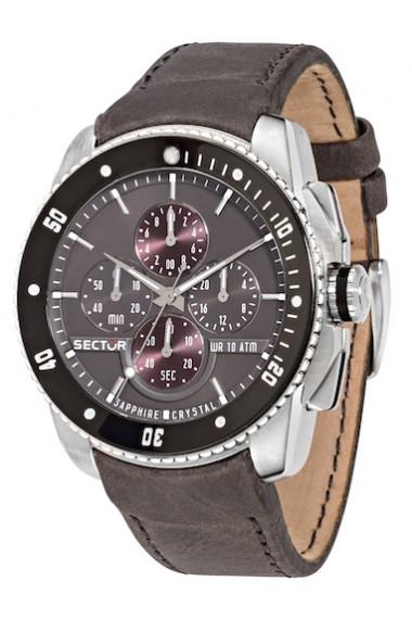 Ceas pentru barbati Sector R3271903004
