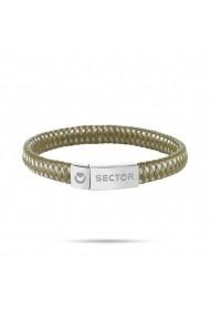 Bratara Sector SXM03