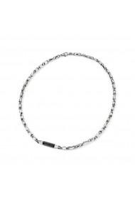 Colier Morellato SWV05 Argintiu