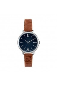 Ceas GANT WATCHES Mod. GT068003