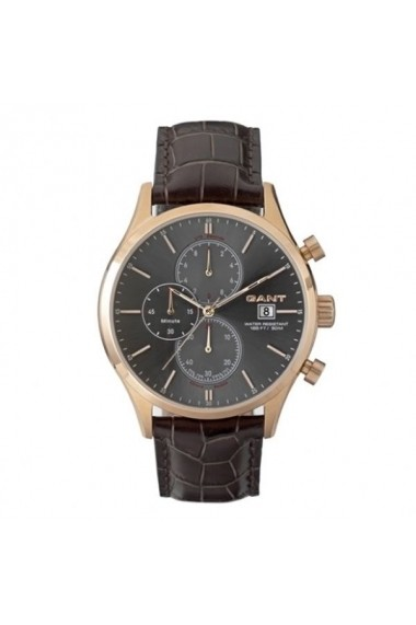Ceas GANT NEW COLLECTION WATCHES Mod. W70406