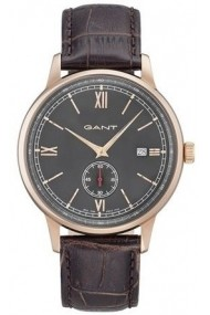 Ceas GANT NEW COLLECTION WATCHES Mod. GT023003