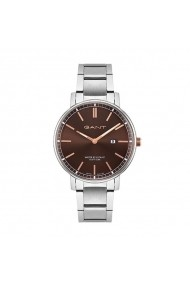 Ceas GANT NEW COLLECTION WATCHES Mod. GT006027