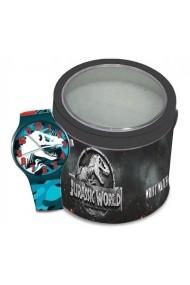 Ceas JURASSIC – Tin Box TWW-570703