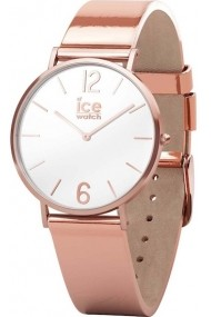 Ceas ICE-WATCH IC.015085