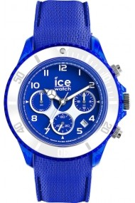 Ceas ICE-WATCH IC.014218