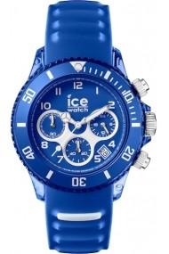 Ceas ICE-WATCH IC.AQ.CH.MAR.U.S15