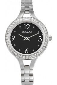 Ceas Jack & Co Mod. JW0178L2