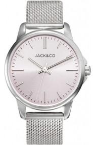 Ceas Jack & Co Mod. JW0180L8