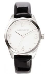 Ceas Jack & Co Mod. JW0184L6
