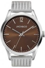 Ceas Jack & Co Mod. STEFANO