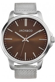 Ceas Jack & Co Mod. MARCELLO