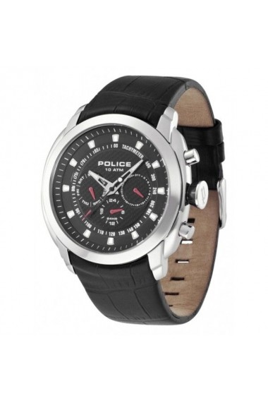 Ceas POLICE NEW COLLECTION WATCHES Mod. P12677JS02