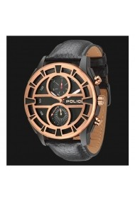 Ceas POLICE WATCHES TWW-P14338JSBR02