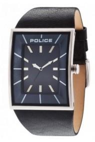 Ceas POLICE Mod. VANTAGE