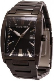 Ceas POLICE WATCHES Mod. NEW AVENUE TWW-PL.13887MSB 02M