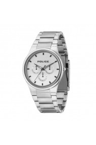 Ceas POLICE WATCHES TWW-P14860JS04M