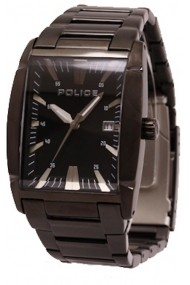 Ceas POLICE WATCHES TWW-P13887MSB02M