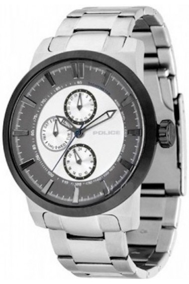 Ceas POLICE WATCHES TWW-P13923JSTB04