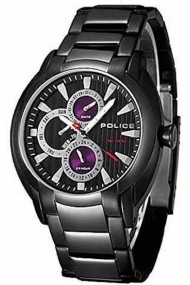 Ceas POLICE WATCHES TWW-P12534JSB02MA