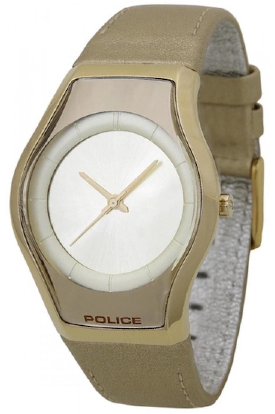 Police Karóra TWW-PL.12778MSG 06 - FashionUP! 2cf25d25cb