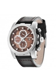 Ceas POLICE WATCHES Mod. P13928JS12A