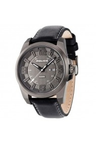 Ceas POLICE WATCHES Mod. P14762JSU61