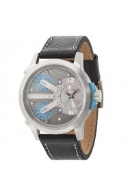 Ceas POLICE WATCHES Mod. P14538JS04A
