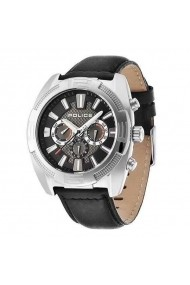 Ceas POLICE WATCHES Mod. P13938JS02
