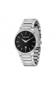 Ceas POLICE WATCHES Mod. P15246JS02M
