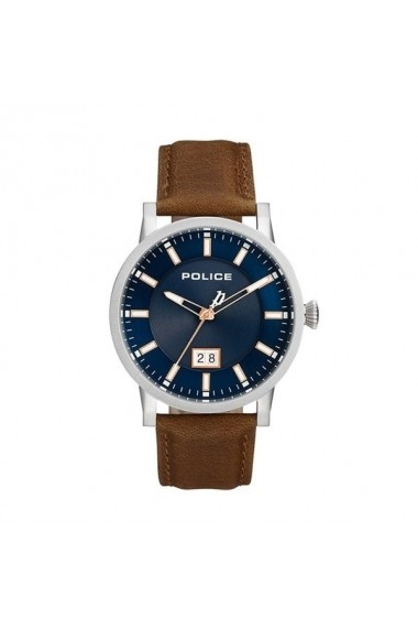 Ceas POLICE WATCHES Mod. P15404JS03