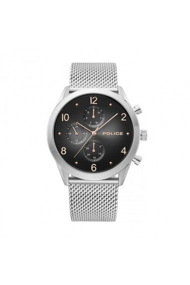 Ceas POLICE WATCHES Mod. P15922JS02MM