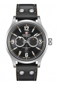 Ceas SWISS MILITARY WATCHES TWW-06-4307.04.007