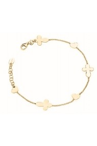 AMEN JEWELS Mod. CROCI CUORI