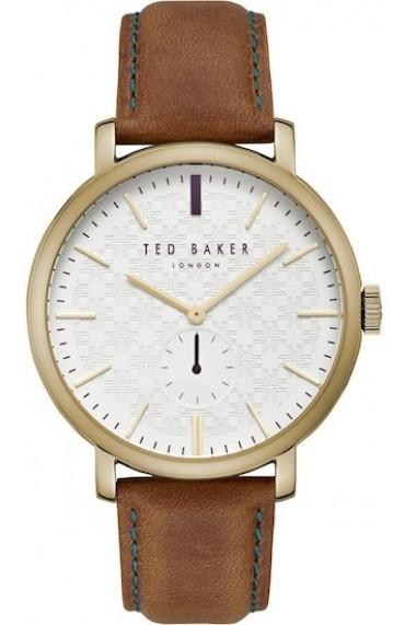 Ceas TED BAKER Mod. TRENT