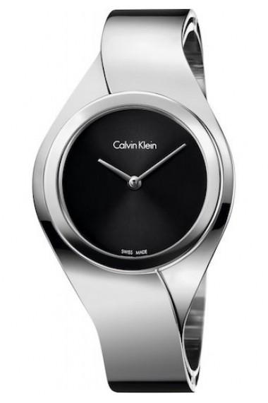 Ceas CALVIN KLEIN WATCH Mod.K5N2M121