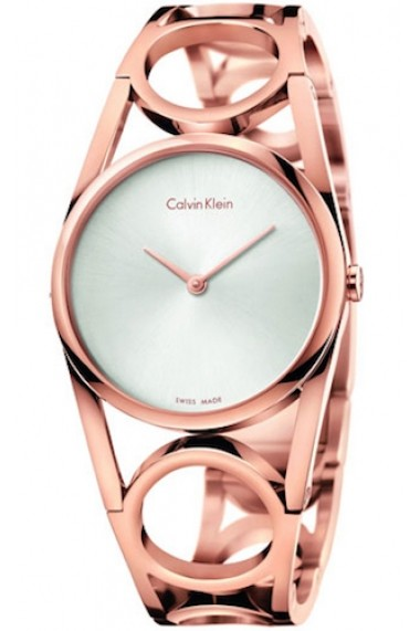 Ceas Calvin Klein K5U2S646