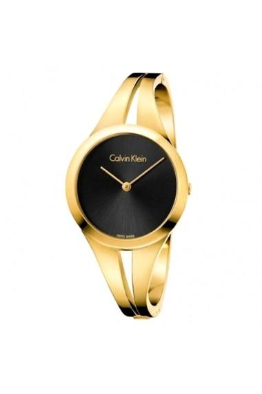 Ceas Calvin Klein K7W2M511