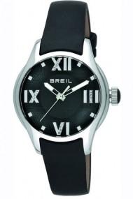 Ceas Breil TW0780