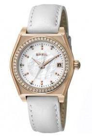 Ceas Breil TW0933