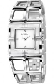 Ceas Breil TW1113