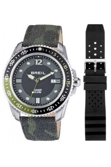 Ceas pentru barbati Briel Oceano TW1421
