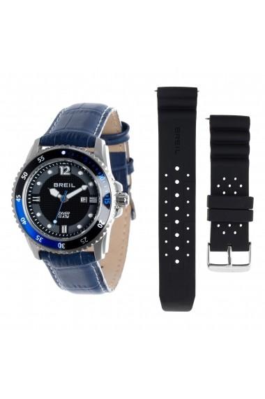 Ceas pentru barbati Breil Oceano TW1425