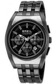 Ceas Breil TW0925