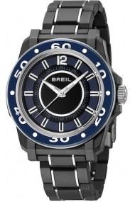 Ceas Breil TW1038
