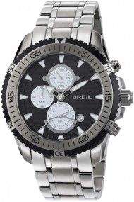 Ceas Breil TW1506